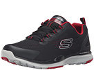 SKECHERS Quick Shift TR