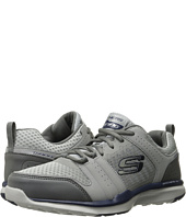 SKECHERS - Quick Shift TR