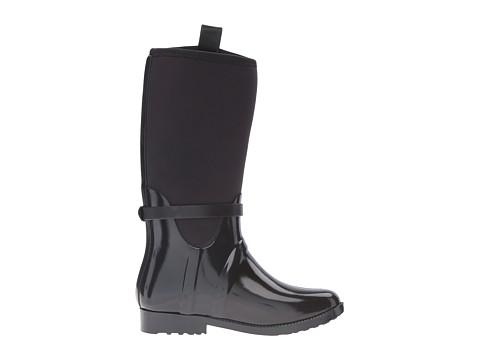 michael kors kids rain boots
