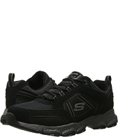 SKECHERS - Burst Tech