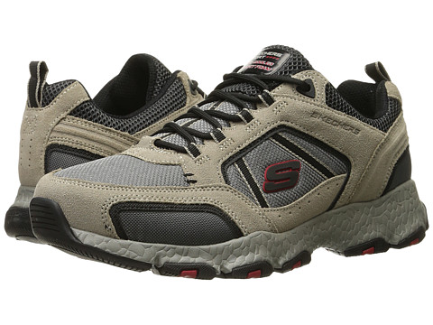 SKECHERS Burst Tech