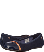 Tommy Hilfiger Kids - Kayleigh Stripe (Little Kid/Big Kid)