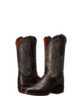 Lucchese - Brock