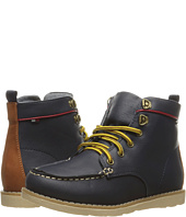 Tommy Hilfiger Kids - Aiden Hiker (Little Kid/Big Kid)