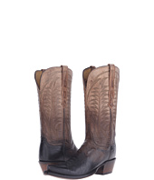 Lucchese - HL4518.S54