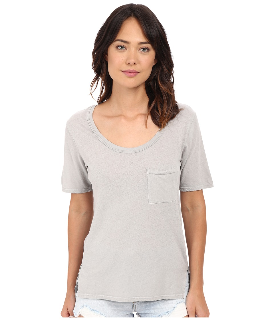 Project Social T Ale Tee Paloma Womens T Shirt