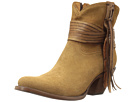 Lucchese Robyn (Light Tan)