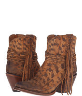 Lucchese - Robyn