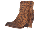 Lucchese Robyn (Tan)