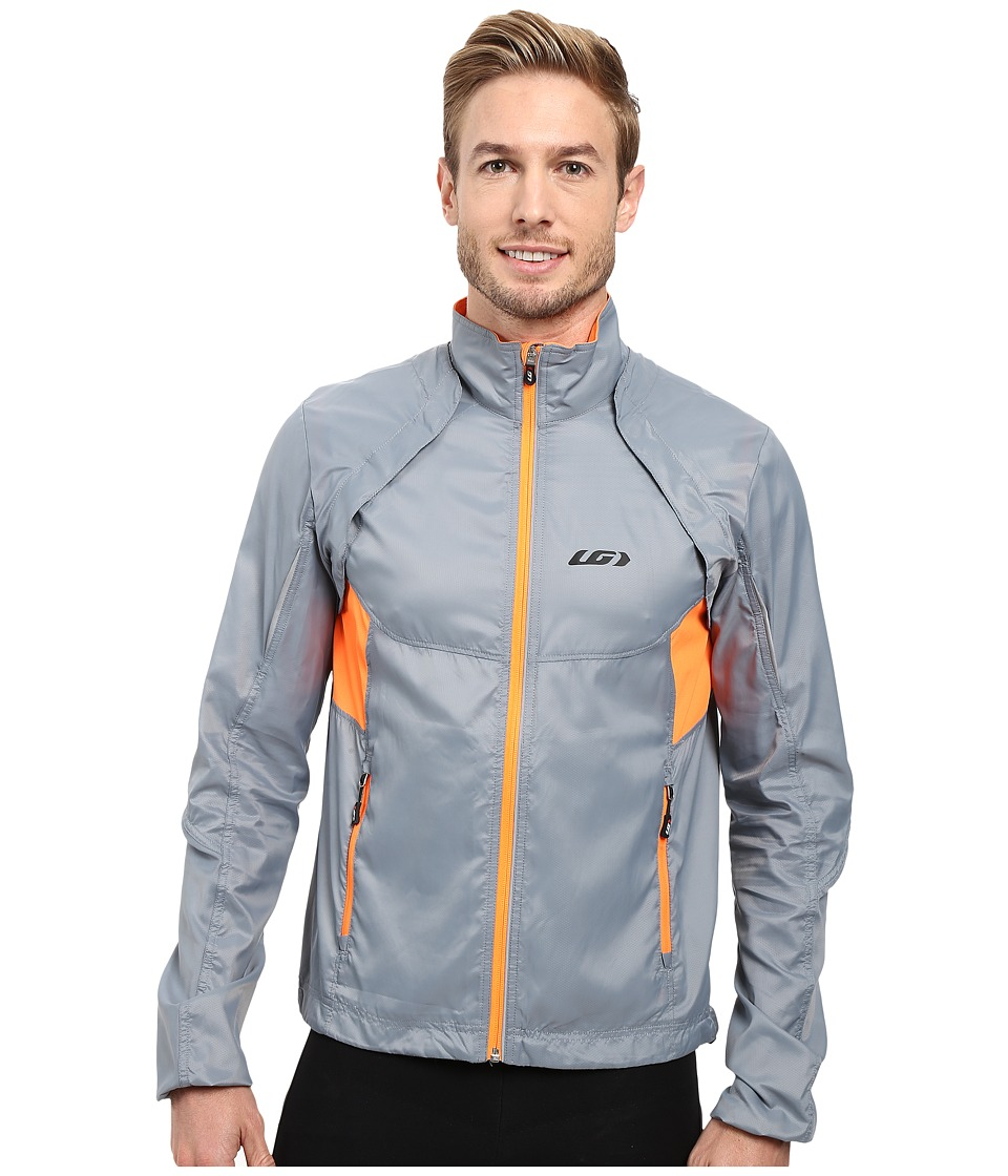 Louis Garneau - Cabriolet Cycling Jacket