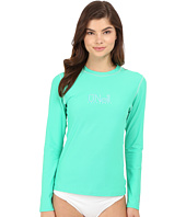O'Neill - Tech 24-7 Long Sleeve Crew