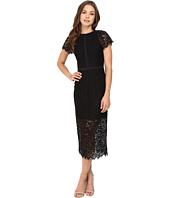 Rachel Zoe - Cairo Dress