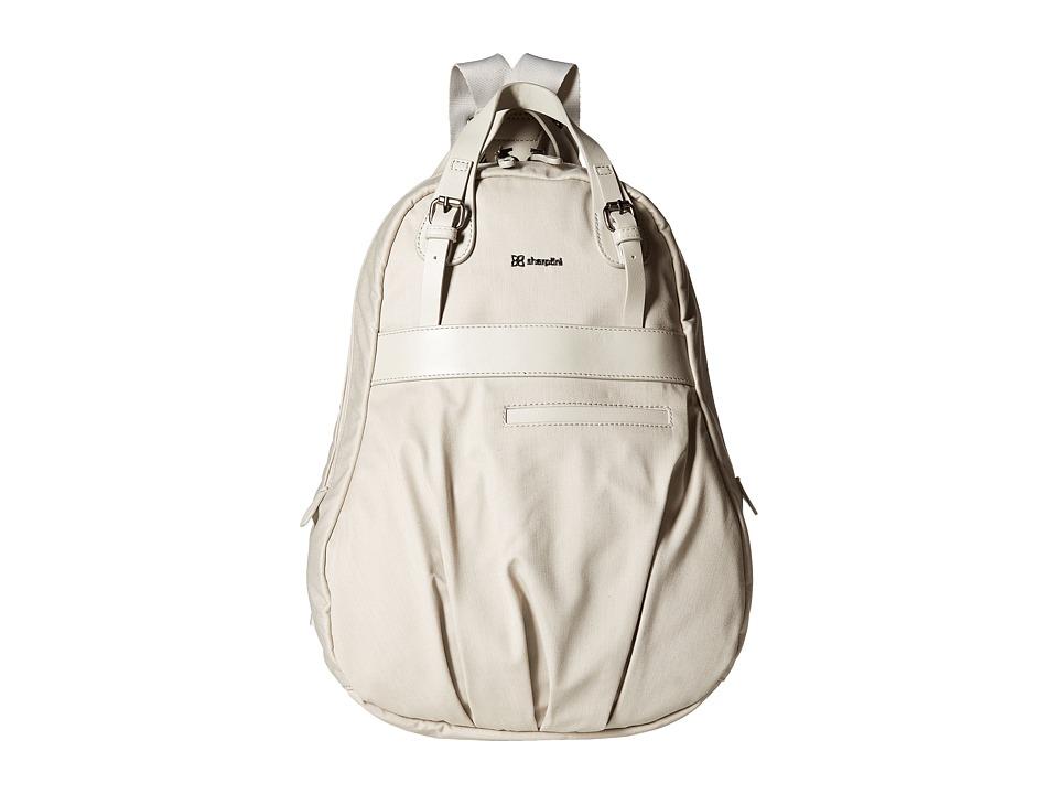 Sherpani - Vespa (Bone) Bags