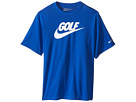 Nike Kids Golf Graphic Tee