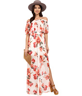 Show Me Your Mumu - Hacienda Maxi Dress
