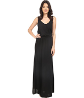 Show Me Your Mumu - Kendall Maxi Dress
