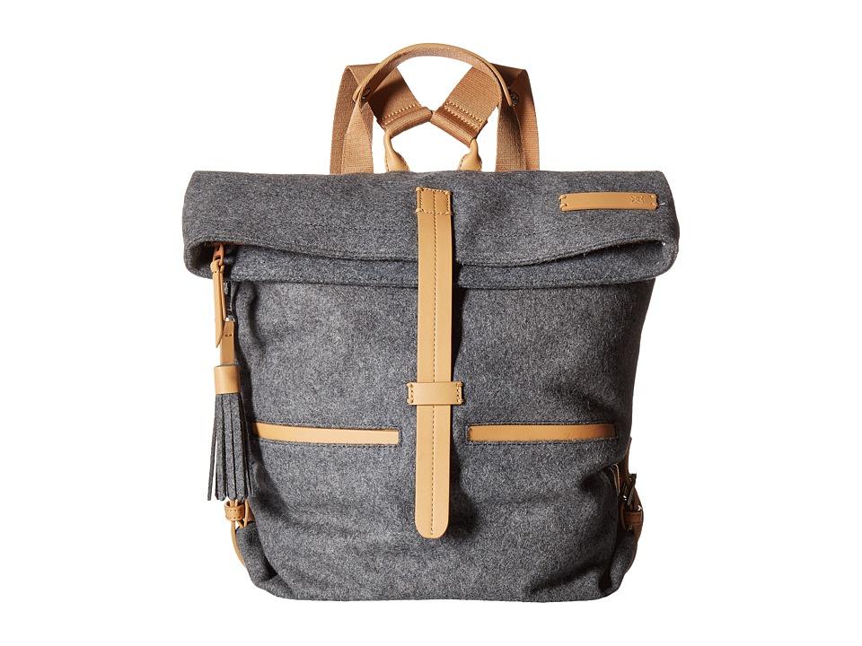 Sherpani - Amelia (Chai) Backpack Bags