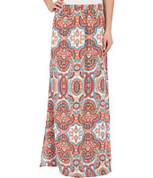 Show Me Your Mumu - Sullens Maxi Skirt