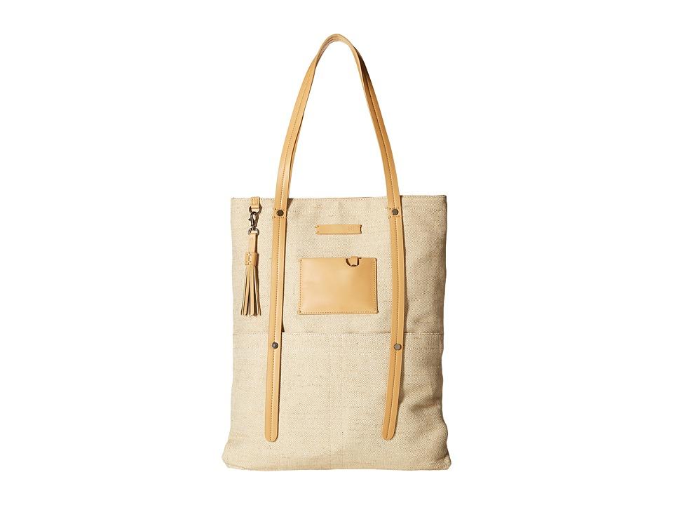 Sherpani - Hadley (Vechetta) Tote Handbags