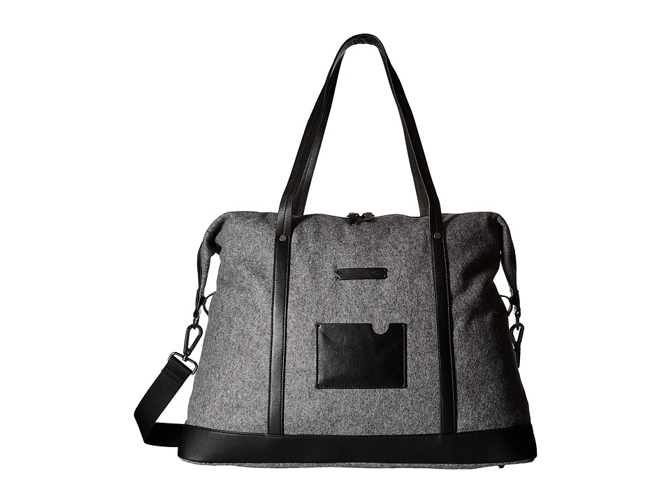 Sherpani - Fallon (Slate) Bags