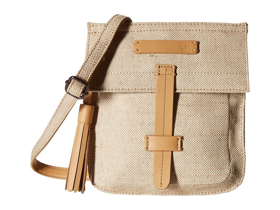 Sherpani - Piper (Vechetta) Cross Body Handbags