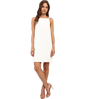 Trina Turk - Kalypso Dress