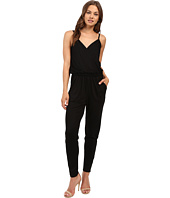 Trina Turk - Johnsie Jumpsuit