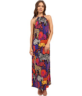 Trina Turk - Milian 2 Dress