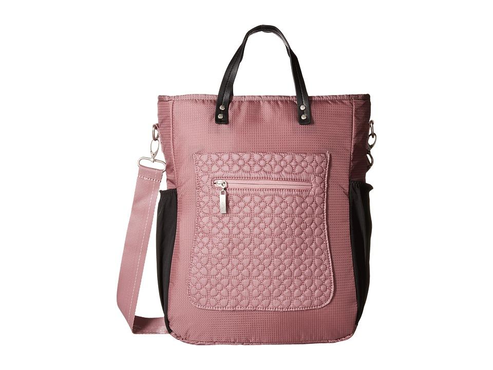 Sherpani - Soleil (Blush) Bags
