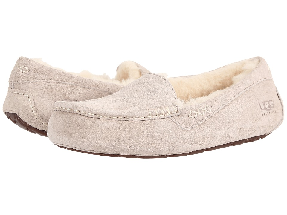 UGG Ansley (Moonlight) Women