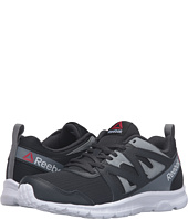 Reebok - Reebok Run Supreme 2.0 MT
