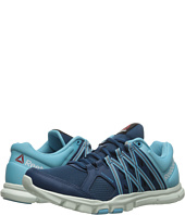 Reebok - YourFlex Trainette 8.0 L MT