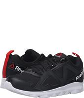 Reebok - Reebok DashHex TR L MT