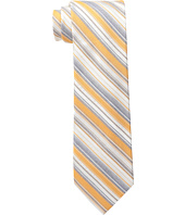 Calvin Klein - Crystal Stripe