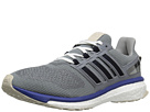 adidas Running Energy Boost 3