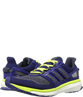 adidas Running - Engergy Boost 3