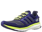 adidas Running - Energy Boost 3