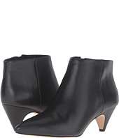 Sam Edelman - Lucy Ankle Boot