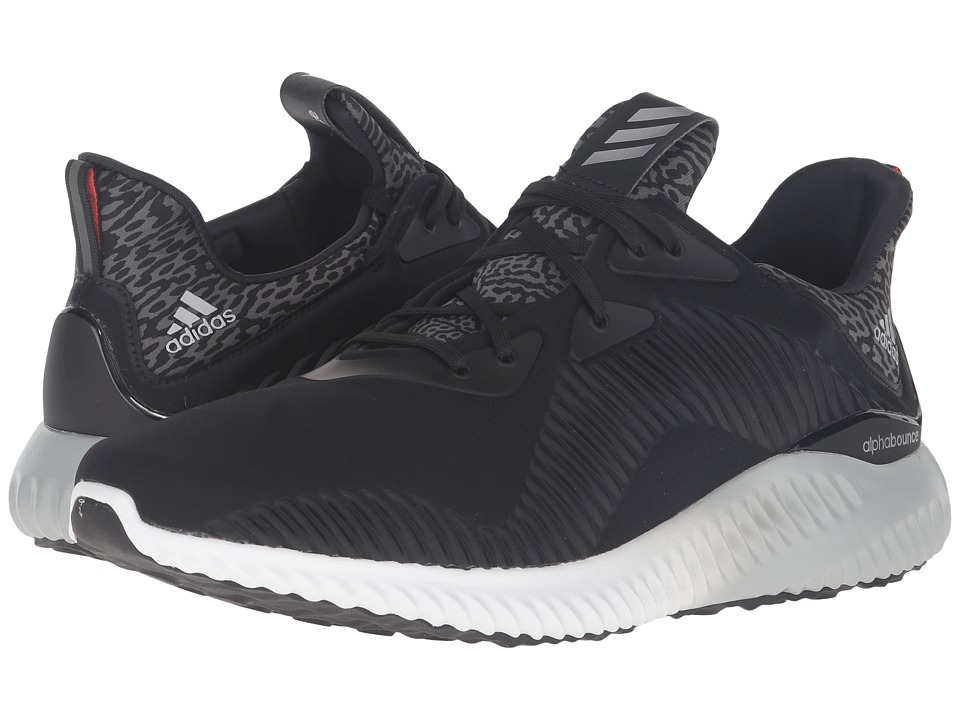 adidas Running - Alpha Bounce