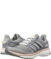 adidas Running - Engery Boost 3