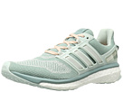 adidas Running Engery Boost 3