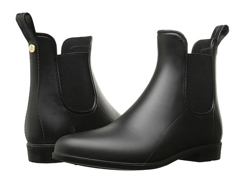 Wide Width Rain Boots | Shipped Free at Zappos
