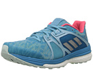 adidas Running Supernova Sequence 9