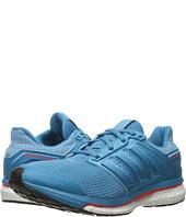 adidas Running - Supernova Glide 8