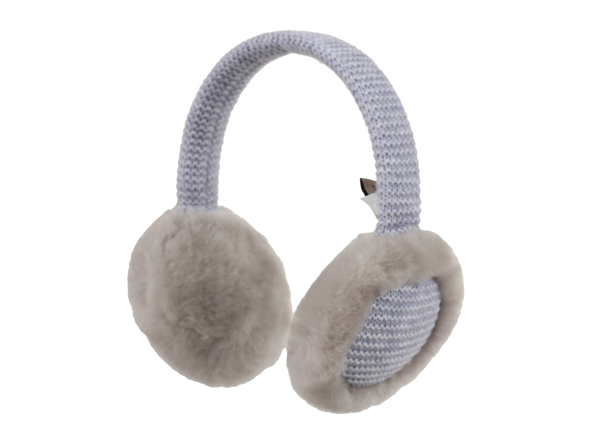 ugg headphone earmuffs