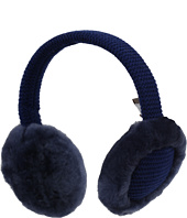 UGG Kids - Knit Earmuff (Toddler/Little Kids)