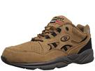 Propet - Stability Walker Medicare/HCPCS Code = A5500 Diabetic Shoe