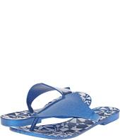 Melissa Shoes - Melissa Aerilon Flip Flop + Gareth Pugh