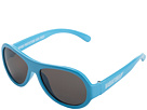 Babiators - Original Beach Baby Blue Classic Sunglasses (3-7 Years)