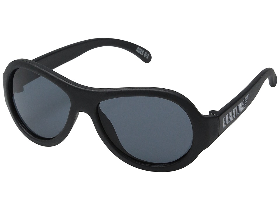 Babiators - Original Ops Junior Sunglasses